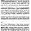 Microsoft Word - TOR Photo USB Release.doc