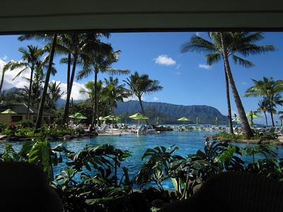 2009-12-30 Kauai, Hawaii