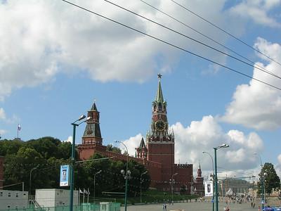 060811 Russia