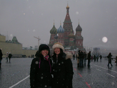 061027 Russia