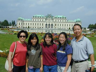 Chang special photos-2