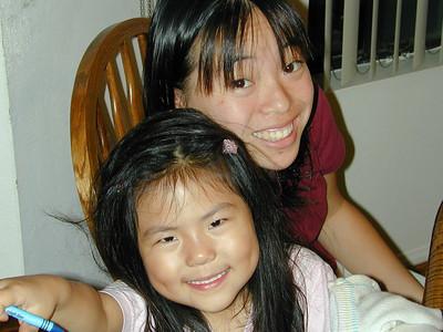 Chang special photos