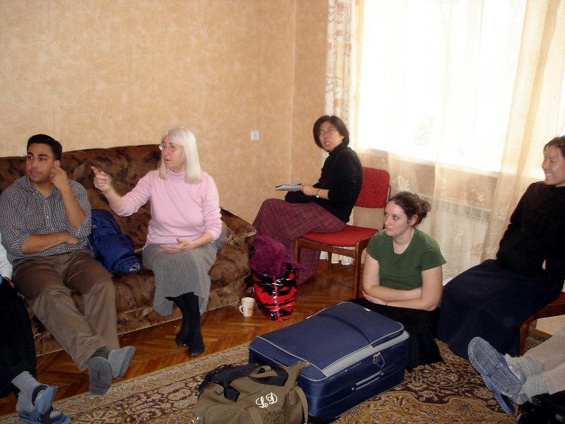 20070118_113217-Linda-304