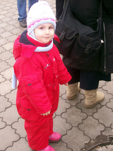 20070118_131939-Lydia-166