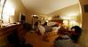 Room 584