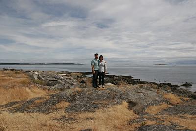 2011-07-12 Victoria Vancouver Seattle