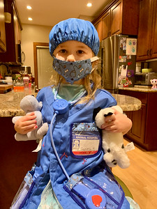 Doctor Gemma