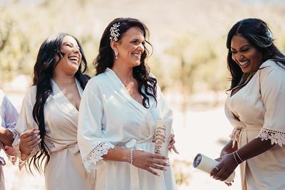 Jaurez_and_tiffany_california_wedding-23-80