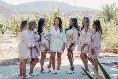 Jaurez_and_tiffany_california_wedding-24-81