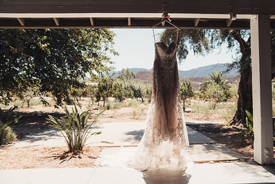 Jaurez_and_tiffany_california_wedding-7-64