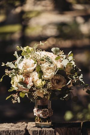 Jaurez_and_tiffany_california_wedding-13-70