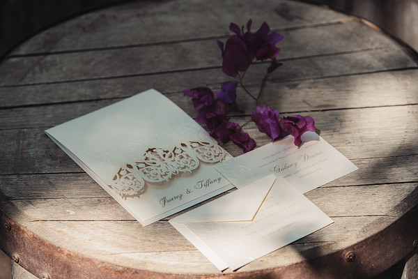 Jaurez_and_tiffany_california_wedding-2-59