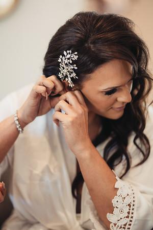 Jaurez_and_tiffany_california_wedding-18-75