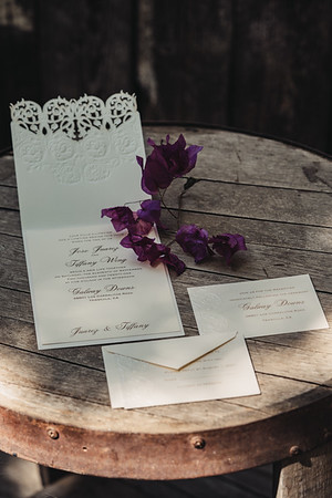 Jaurez_and_tiffany_california_wedding-3-60