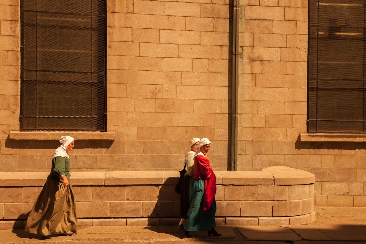 My Vermeer - Quebec