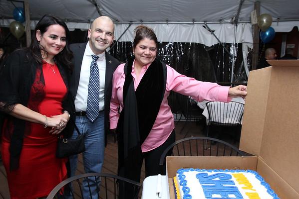 2016 Javier Salazar Birthday Party cam 1