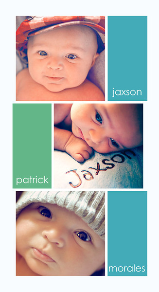 Jaxson_Patrick