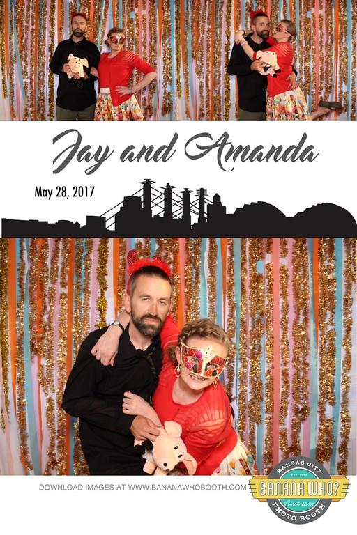 2017May28-JayAmanda-TheBauer-0011