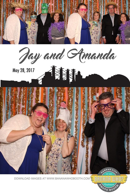 2017May28-JayAmanda-TheBauer-0023