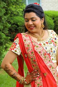 Ashka Vidhi 0006