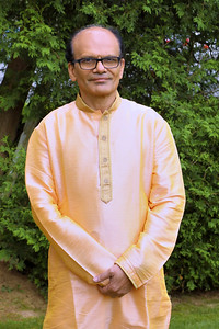 Ashka Vidhi 0035