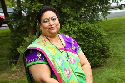 Ashka Vidhi 0022