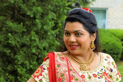 Ashka Vidhi 0008