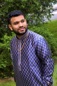 Ashka Vidhi 0037