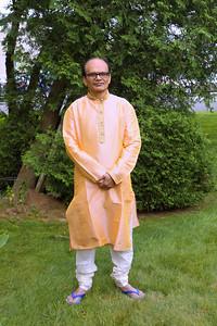 Ashka Vidhi 0034