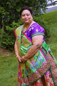 Ashka Vidhi 0026