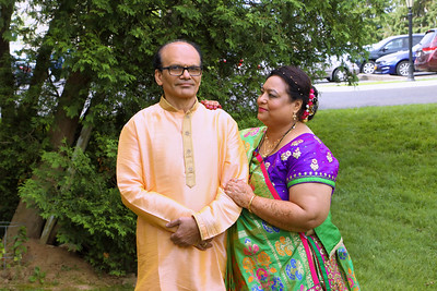 Ashka Vidhi 0032