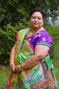 Ashka Vidhi 0023