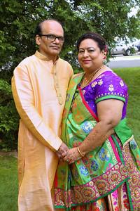 Ashka Vidhi 0028