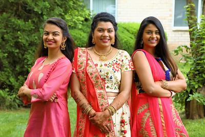 Ashka Vidhi 0014