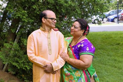 Ashka Vidhi 0033