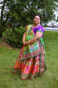 Ashka Vidhi 0024