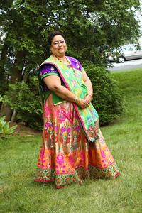 Ashka Vidhi 0020