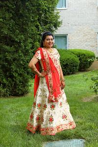 Ashka Vidhi 0003