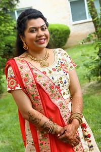 Ashka Vidhi 0019