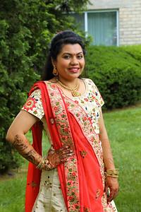 Ashka Vidhi 0004
