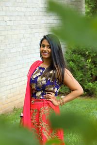Ashka Vidhi 0044