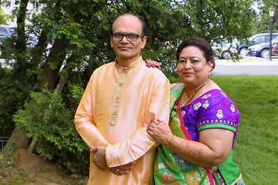 Ashka Vidhi 0031