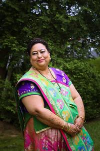 Ashka Vidhi 0021
