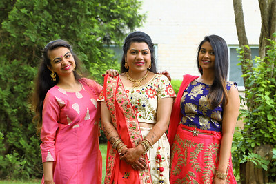 Ashka Vidhi 0013