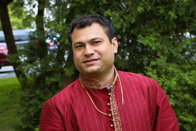 Ashka Vidhi 0042