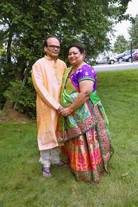 Ashka Vidhi 0029