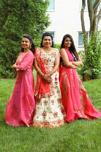 Ashka Vidhi 0016