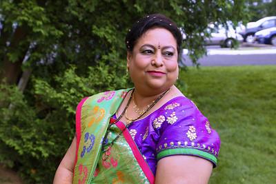 Ashka Vidhi 0027