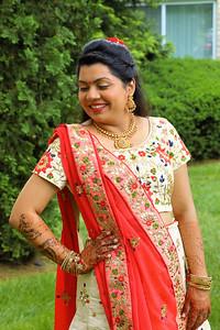 Ashka Vidhi 0005
