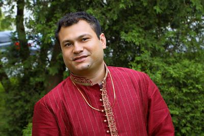 Ashka Vidhi 0043